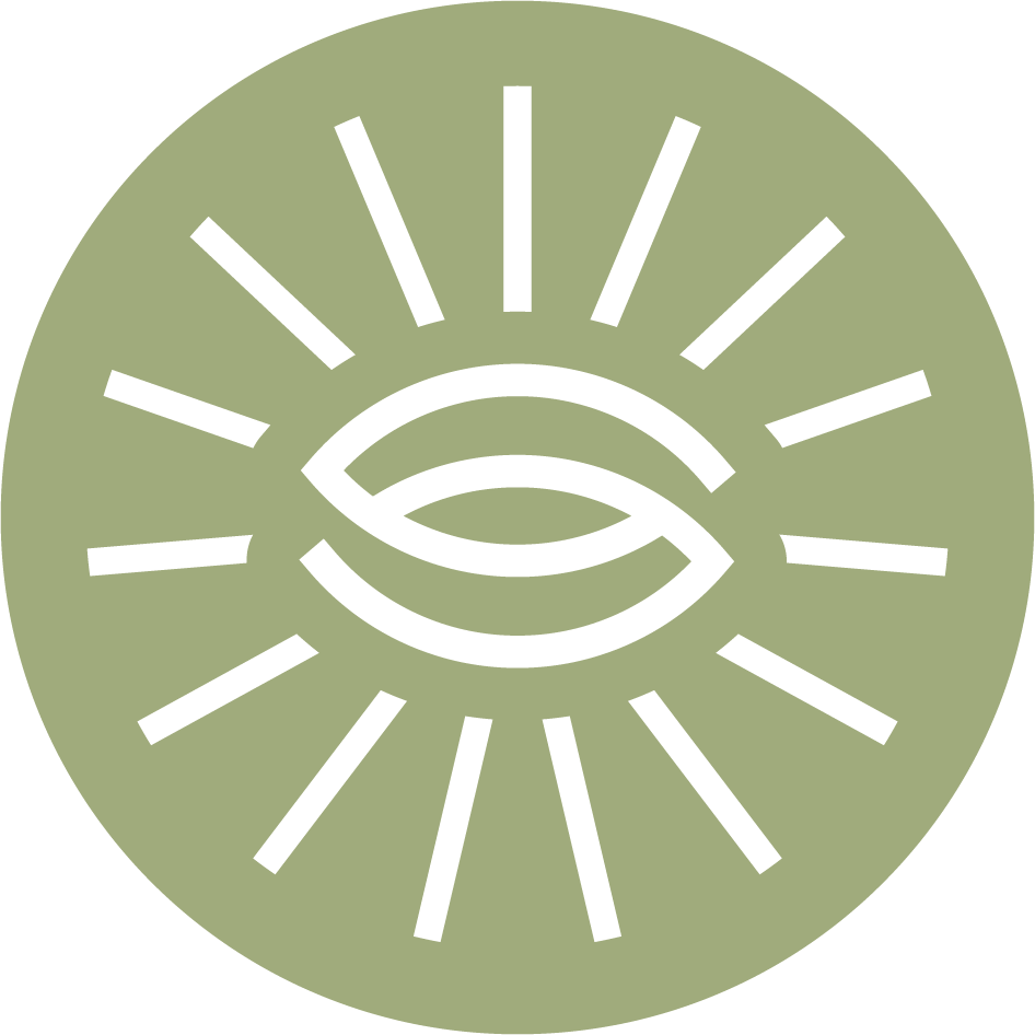 society cannabis logo