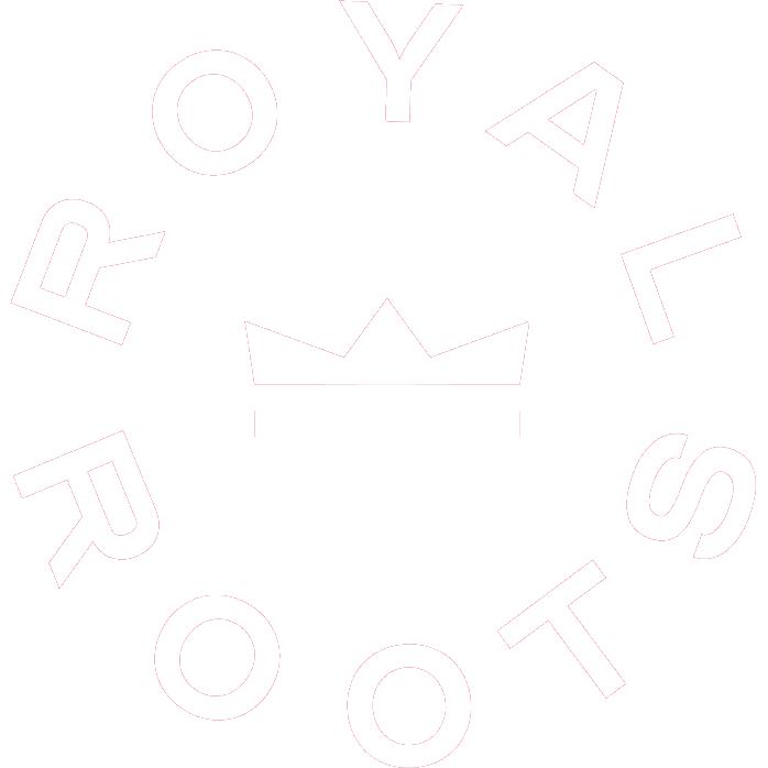 royal roots edibles massachusetts